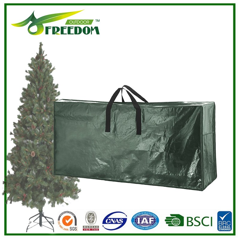 List Manufacturers of Christmas Tree Plastic Container Buy