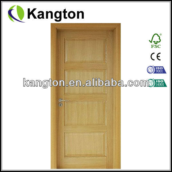 China Solid Wood Doors China Solid Wood Doors Suppliers And