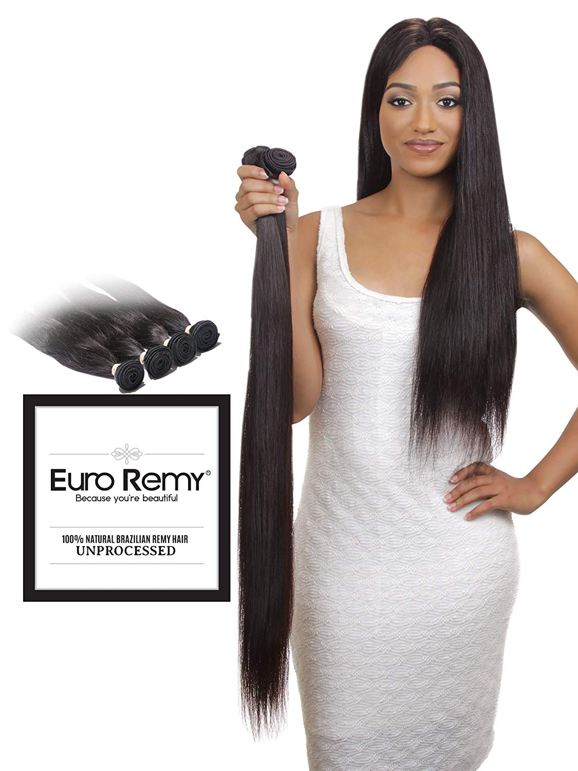 Cheap 18 Inches Hair Weave Find 18 Inches Hair Weave Deals On Line