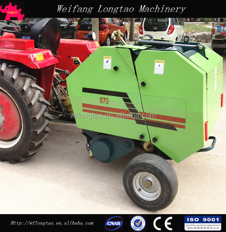 landmaschinen traktor macht kompakte runde blatt. Black Bedroom Furniture Sets. Home Design Ideas