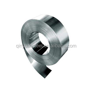 Sus 201 202 301 304 316 2205 Stainless Steel Strip, Factory Price Stainless Steel Strip Coils