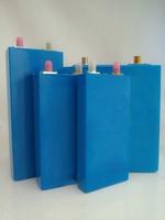 Battery lifepo4 solution provider 3.2V cell