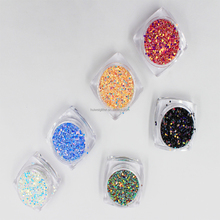 glitter hot sales product