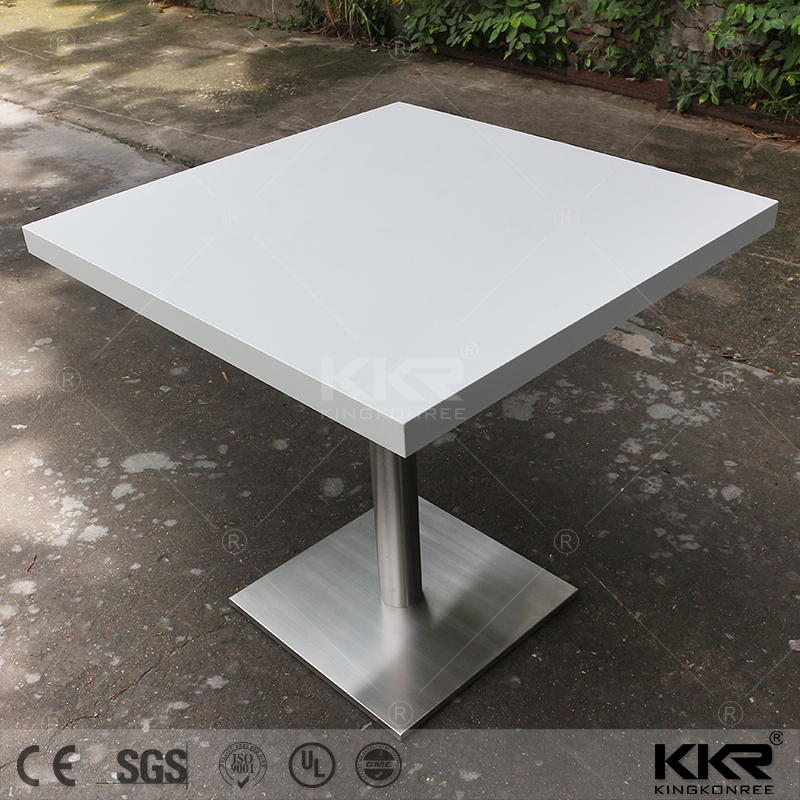 Outdoor Round Stone Table Tops, Outdoor Round Stone Table Tops Suppliers  And Manufacturers At Alibaba.com
