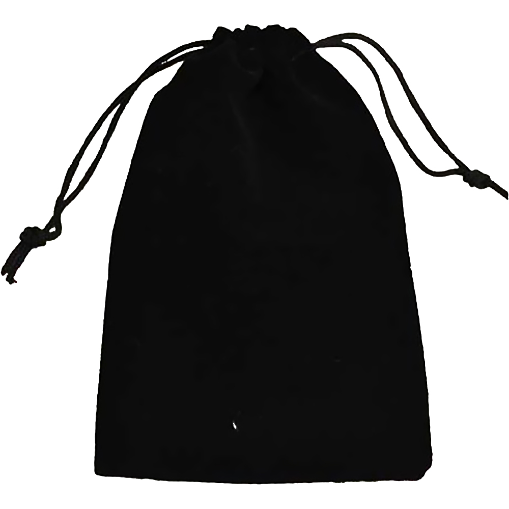Factory Direct Selling Custom Accept Soft Velvet Cloth Storage Pouch For Jewelry Drawstring Bags