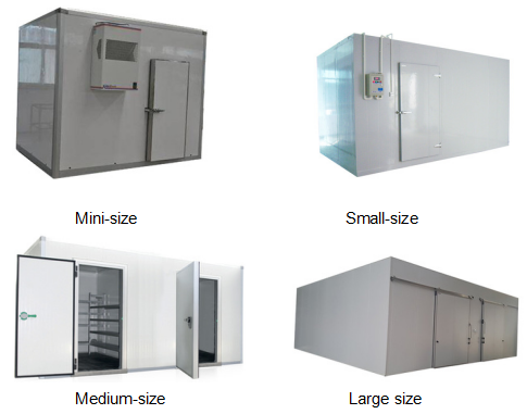Cool Room Cold Storage Room For Meat Fish Seafood Buy Cool Room Cool Storage For Fish Cold Room For Fish Product On Alibaba Com