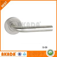Refrigerator Stainless Steel Bathroom stainless iron Door Handle
