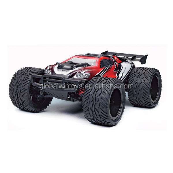 Small Electric Cars For Sale Rc Drift Cars For Sale Rc