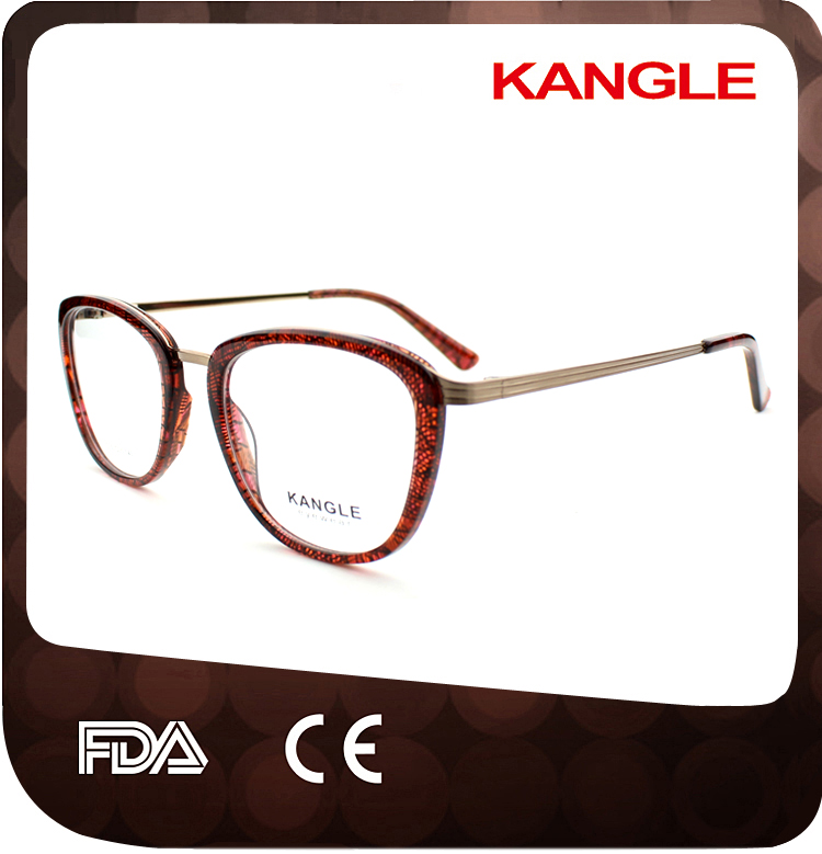 Eco Friendly Acetate Optical Frame, Eco Friendly Acetate Optical ...