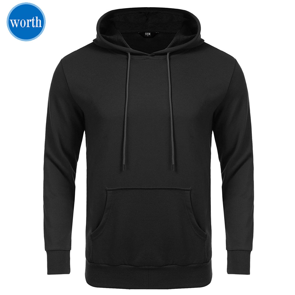 Blank Fleece Pullover, Blank Fleece Pullover Suppliers and ...