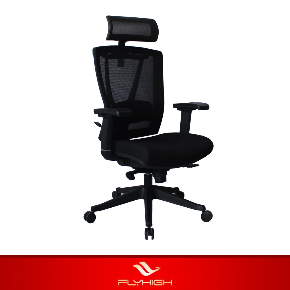 Best Quality Ergonomic Luxury fice Chair Buy Luxury