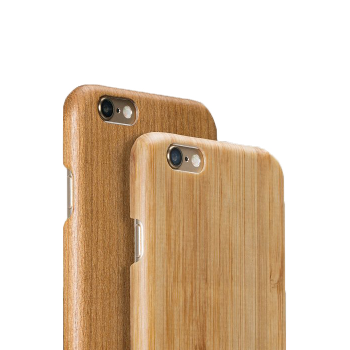 2017 Universal Newest Wood Carving Case cover Mobile phone accessories factory in China real wood cell phone case cover
