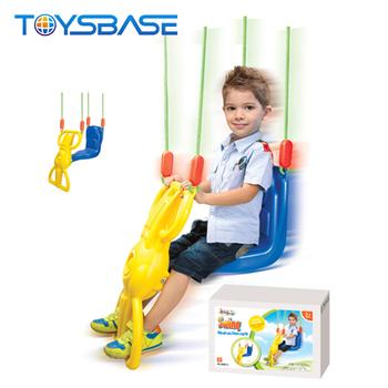 Para Niños Portátil Oscilación Silla Buy Product Estable Juguete Columpio De niños On Jardín Del Mecedora feliz v80nwmNOPy