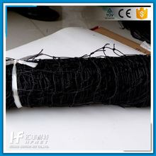 Wholesale Golden Supplier Cheap Bird Control Netting Anti Bird Net