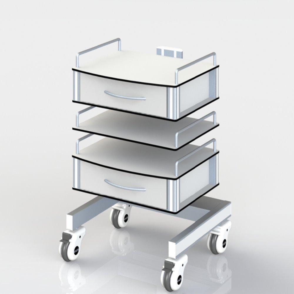 trolley medical cart specification wholesale medical cart suppliers