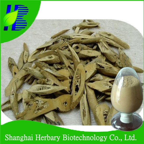 2017 Natural plant extract ashwagandha extract
