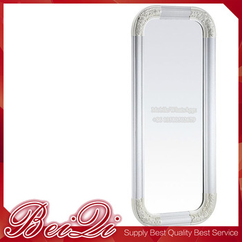 shop product ailey mirror