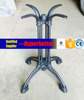 HBI-085 cast iron table legs