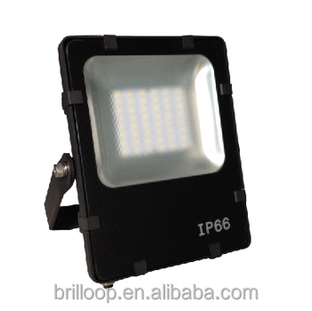 High Cri >85 Smd Led Flood Light,Lm-80 Test Report Available