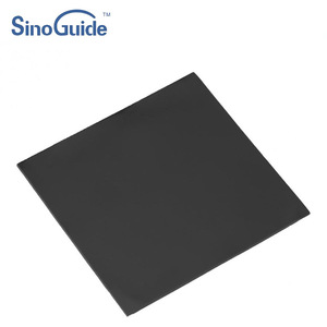 50W/m.k High Thermal Conductivity Carbon Fiber Filled Thermal Conductive Pad