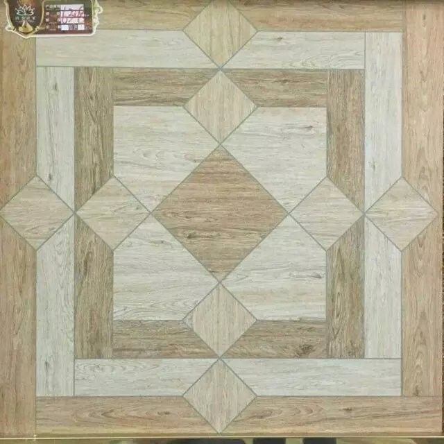floor tiles bangladesh price