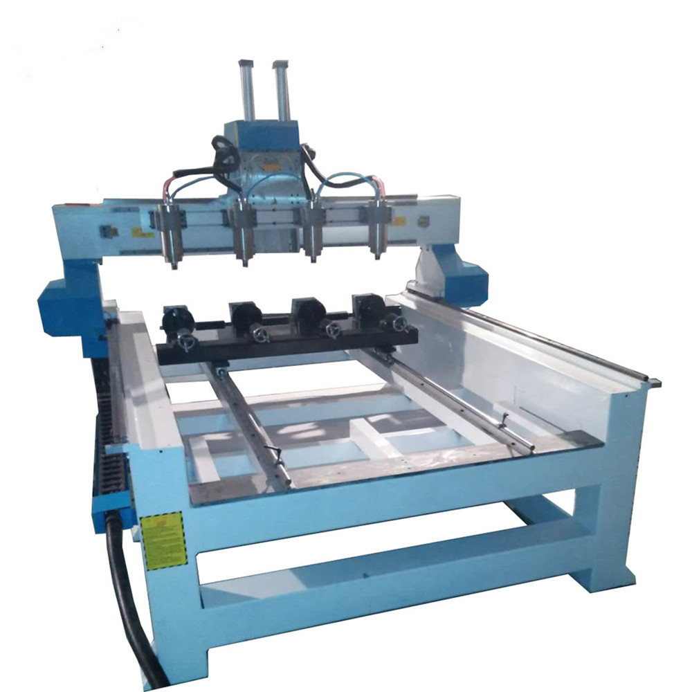 South Africa Popular 4 Axis Router Cnc For Gun Stock Engraving For Sale -  Buy Cnc For Guns,4th Axis Cnc Router,4 Axis Cnc Router Machine Product on
