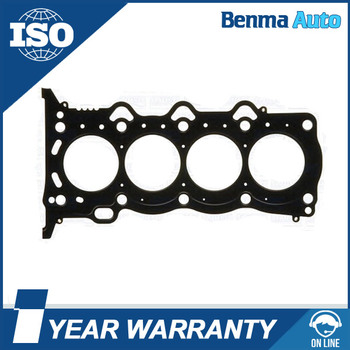11127790955 Cylinder Head Gasket Set For Mini One D Buy
