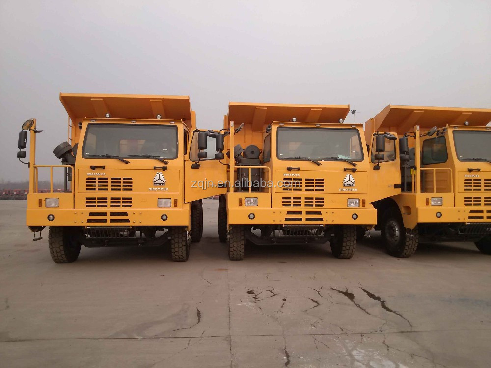 2015 sinotruk cheap 15m3 off road howo 25 ton mining dump truck for sale buy howo 25 ton. Black Bedroom Furniture Sets. Home Design Ideas