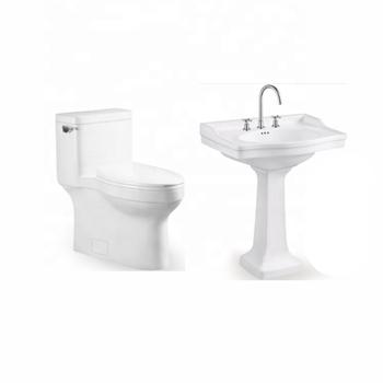 Hand Basins Toilet Combination Sinks Bathroom Unique Wash Toilet