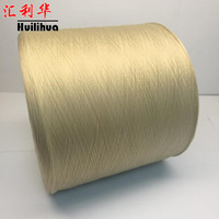 Hope we can be your best supplier of polyester yarn
