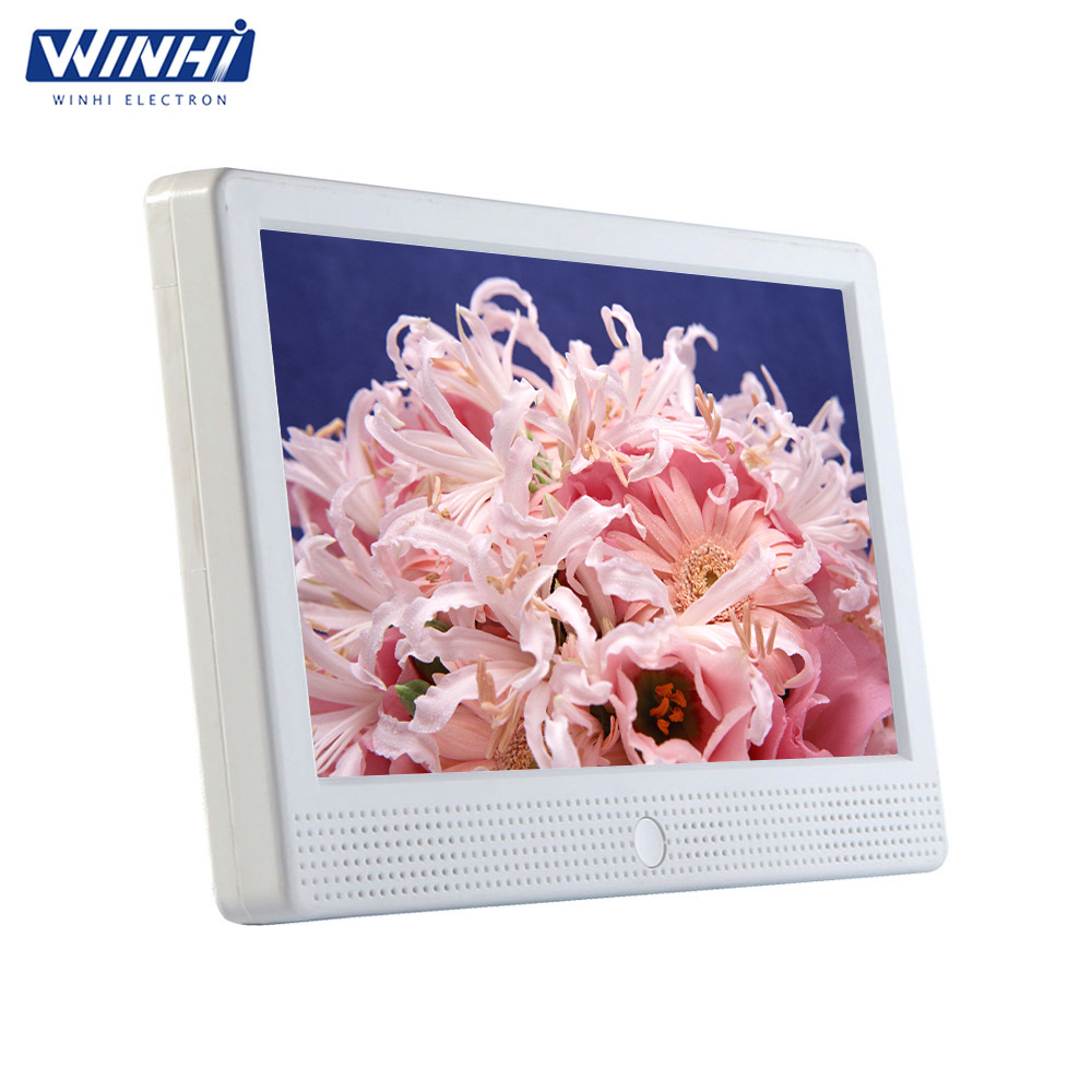 10 inch lcd digital signage player direct hot products speedy delivery portable digital signage