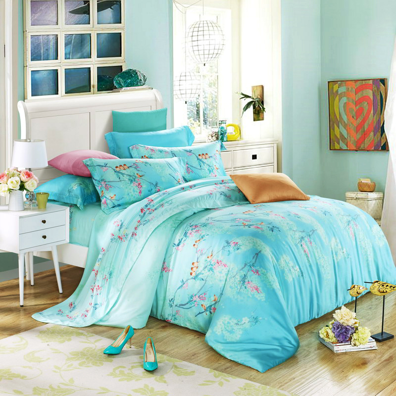 thai silk bedding thai silk bedding suppliers and at alibabacom