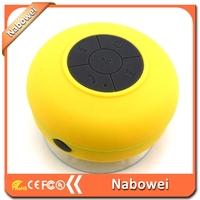Factory Price sound colorful bluetooth speakers usb powered outdoor bluetooth mini speaker mini bluetooth speaker s10