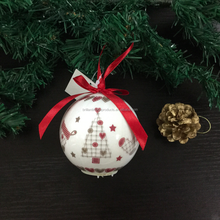 High Quality Soft Polystyrene Foam Balls/Styrofoam Ball For Christmas Ornament