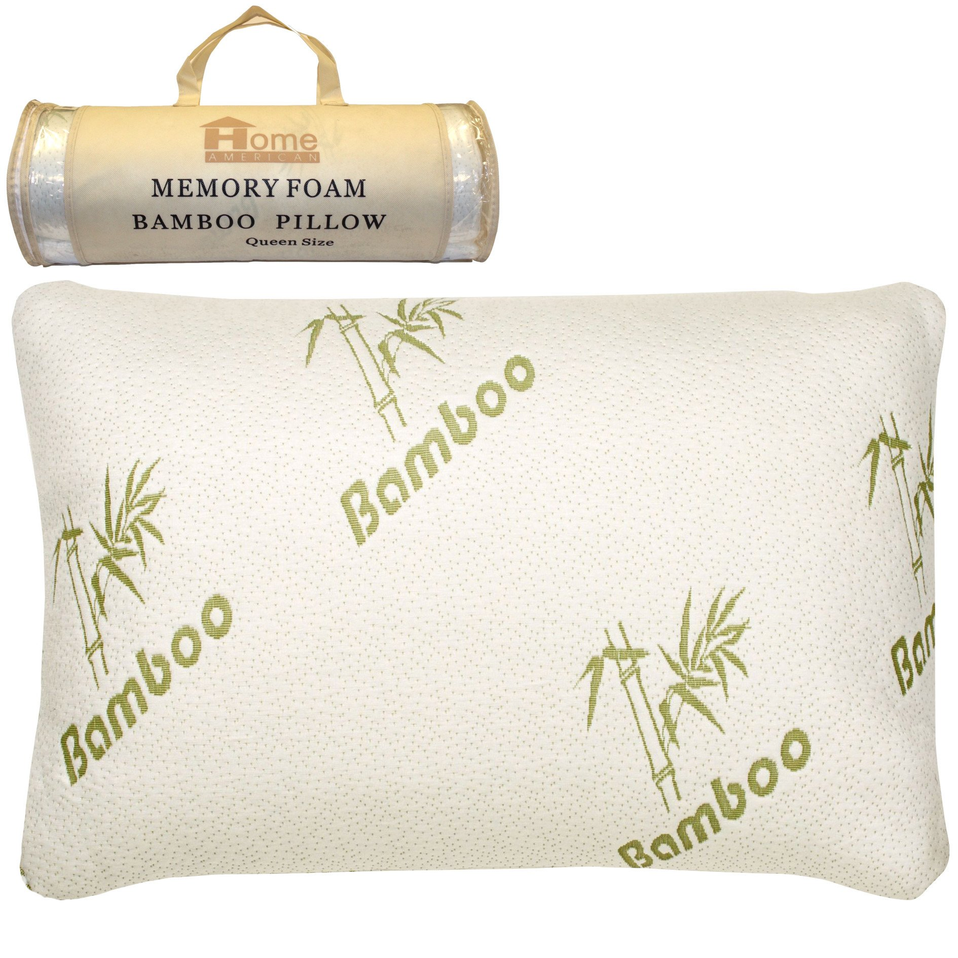 watch comfort pillows king youtube hotel bamboo pillow comforter