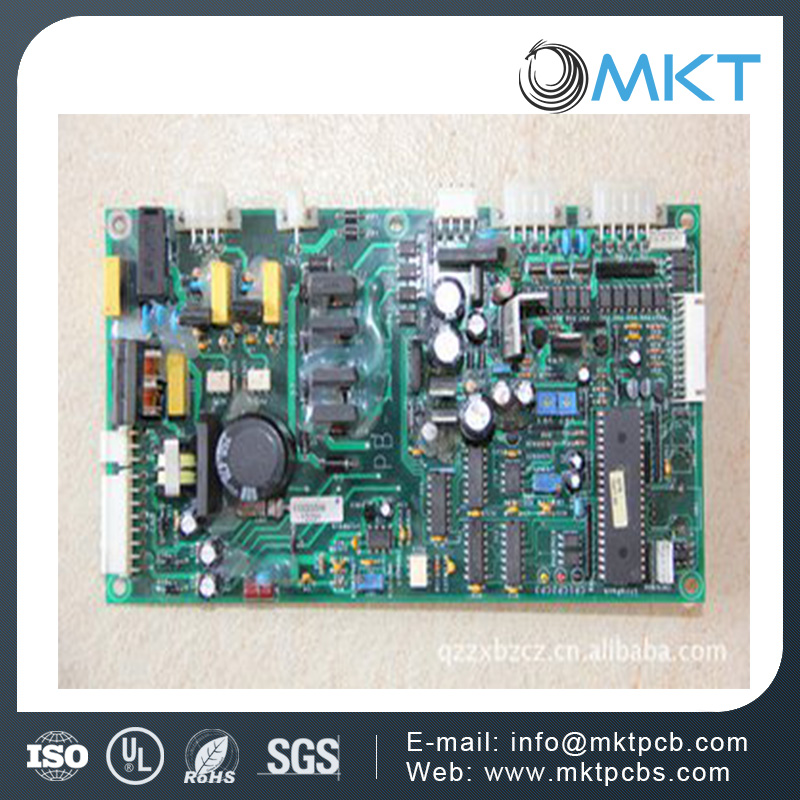 lg tv board, lg tv board suppliers and manufacturers at alibaba com