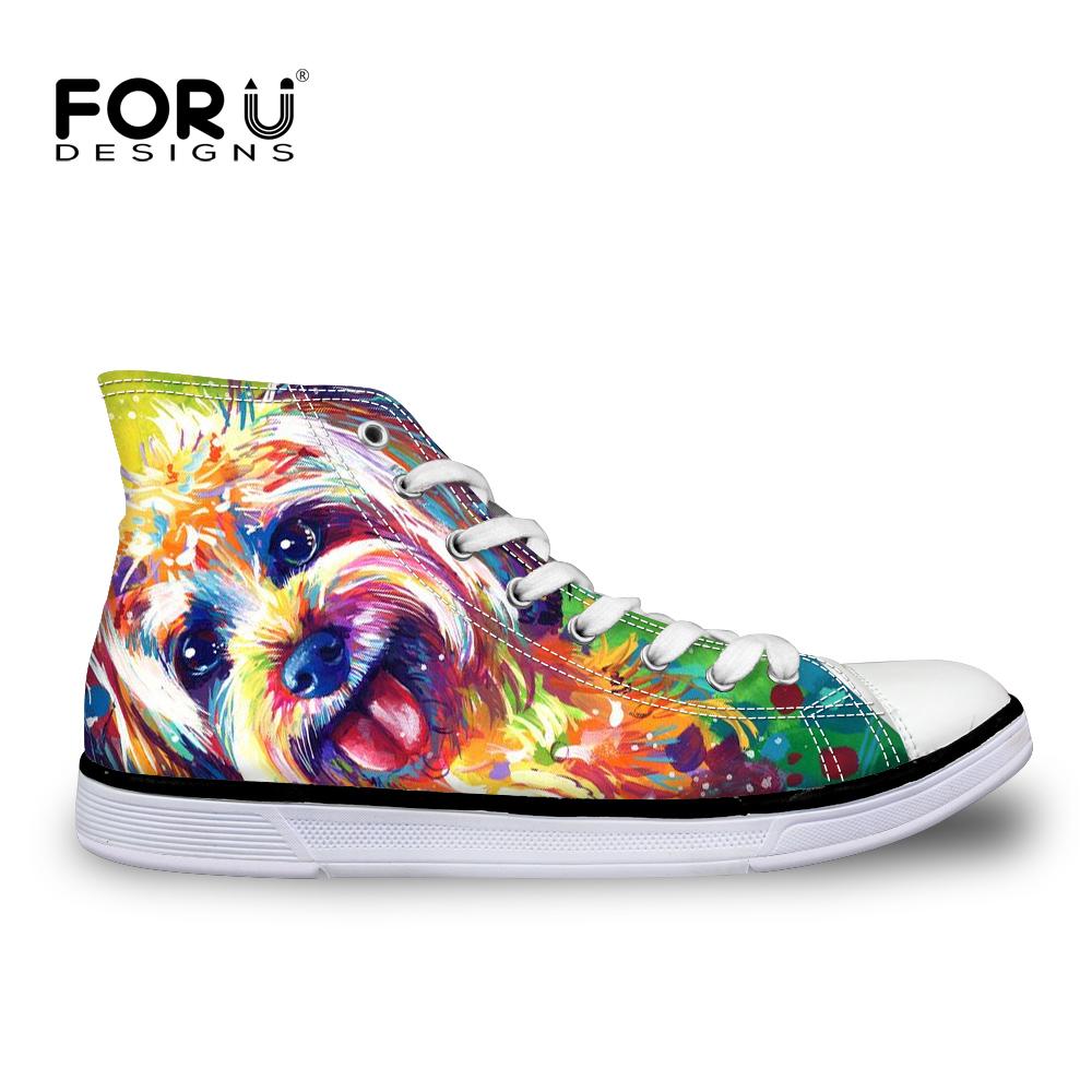 achetez en gros peinture chaussures en ligne des grossistes peinture chaussures chinois. Black Bedroom Furniture Sets. Home Design Ideas