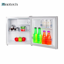 Professional manufacture cheap freezer used and beverage fridge and small refrigerator