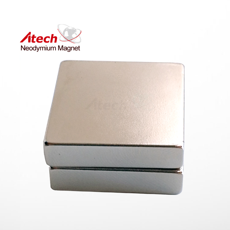 Glass Door Magnetic Catch Glass Door Magnetic Catch Suppliers And