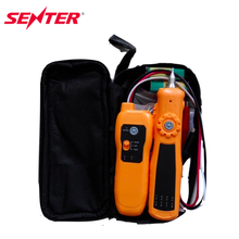 ST206 wire tracker network lan cable tester,fillrite flow meter