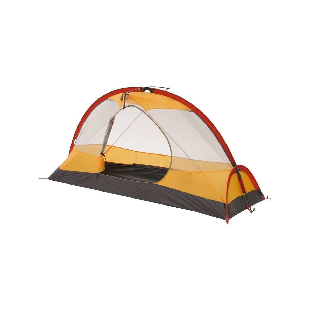 Exped Mira I Hyperlite Tent