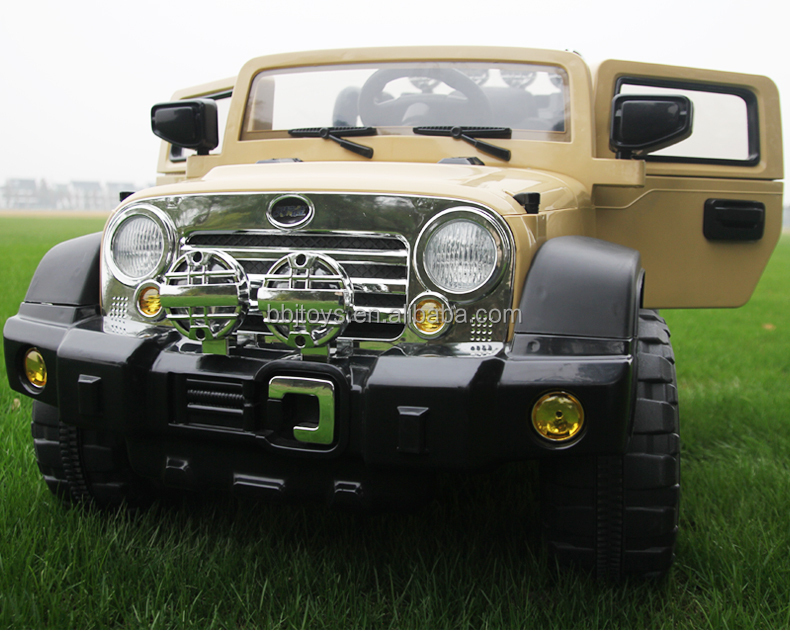 jeep children electric car toy 12velectric motor car toychildren motor car toy