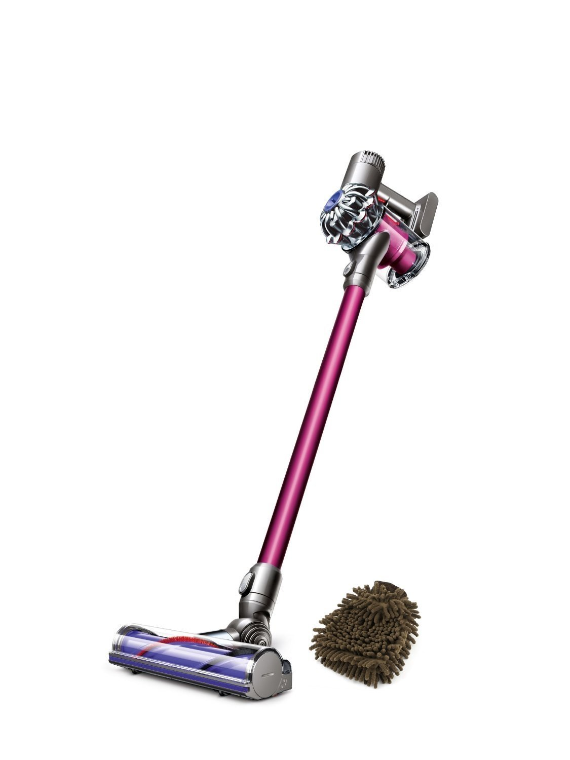 Dyson cordless v6 motorhead dyson hot and cool am05 white