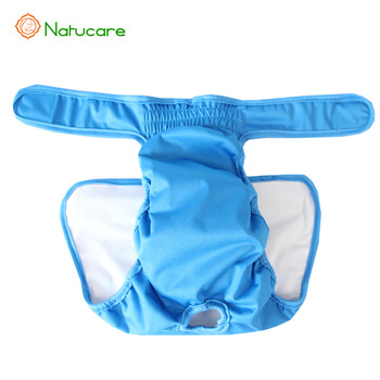 absorptive baby diaper for dog pants for dogs small dog diapers