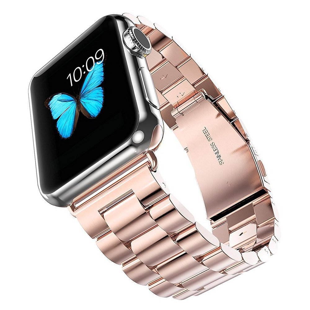 Cheap 2mm Rose Gold Band Find 2mm Rose Gold Band Deals On Line At Alibaba Com
