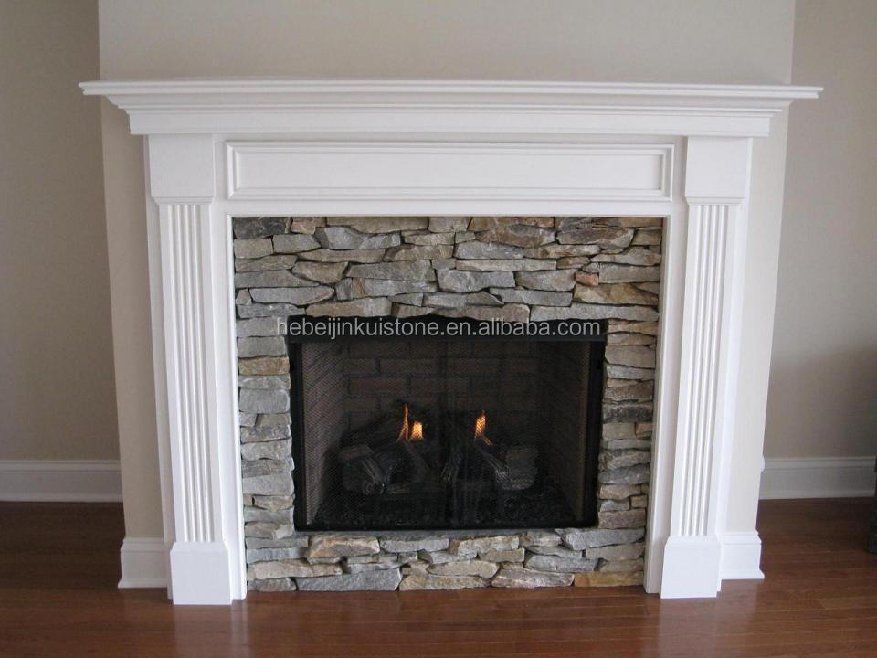 shelves pinterest and on design best fireplace fake mantel ideas cheap electric with