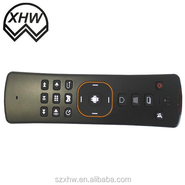 Remote Control For Lift Chair Remote Control For Lift Chair