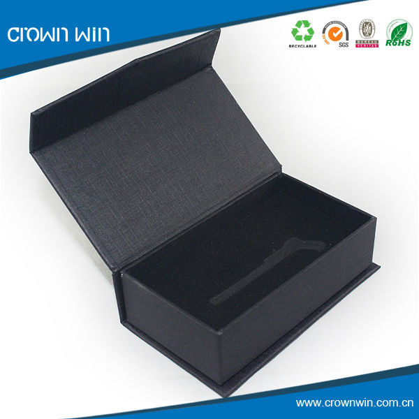 Decorative Origami Boxes Decorative Origami Boxes Suppliers And