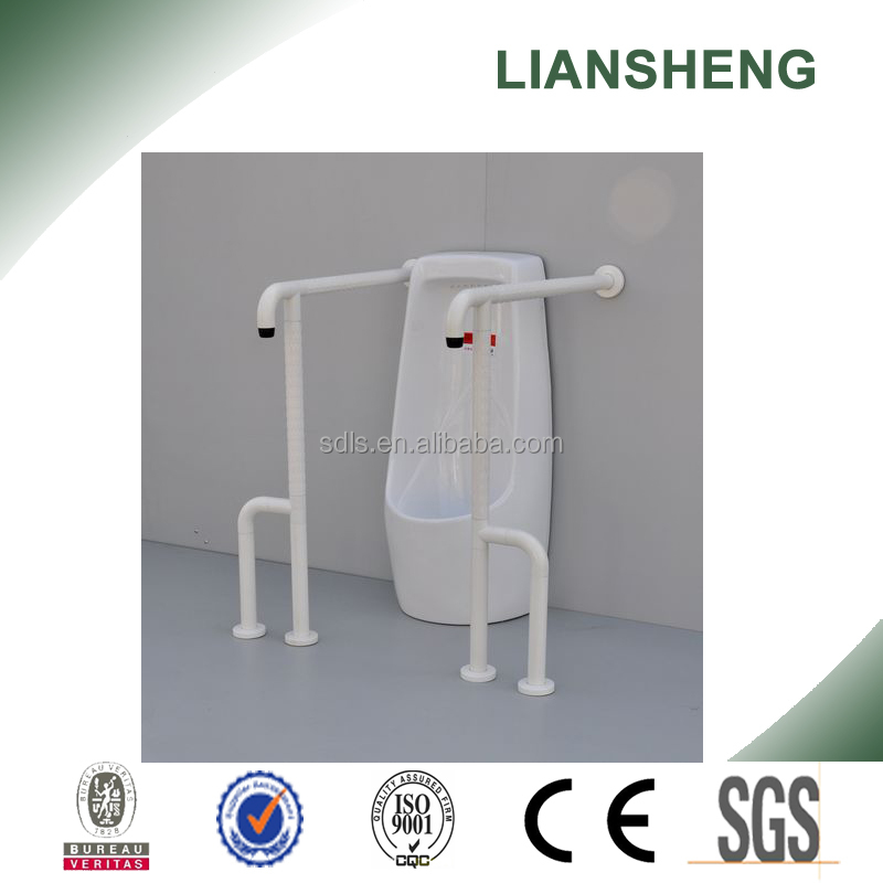 China Supplier of Handicapped Disabled Using Nylon Grab Bars
