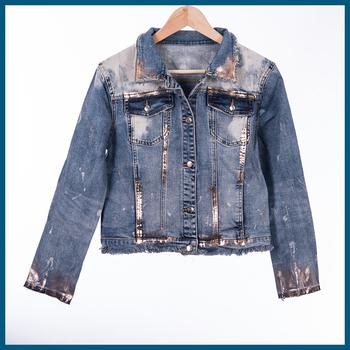 e104adb91f Fashion Rock Roll Ripped Jeans Women Street Wear Hot Sale - Buy New ...